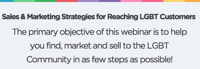 sales-marketing-webinar-graphic