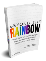 Beyond-the-book-cover-transparent2