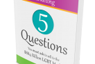 Marriage Equality Marketing: 5 Questions You Must Ask to Sell to the $884 Billion LGBT Market – PDF