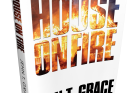 House on Fire: Paperback (Personalized & Signed)