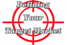 How to Define your Target Market: Who are you marketing to?
