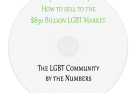 The LGBT Community by the Numbers