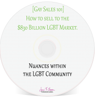 Nuances within the LGBT Community. Phrases, expressions and stereotypes you shouldn't be perpetuating.