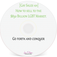 Go forth and conquer: Putting together everything you've learned and understanding how to measure your success.